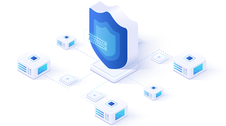 security-hosting